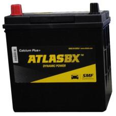 Аккумулятор AtlasBX ASIA 48Ah 460A L+