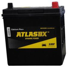Аккумулятор AtlasBX ASIA 48Ah 460A R+