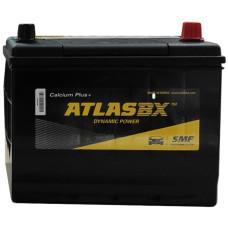 Аккумулятор AtlasBX ASIA 72Ah 720A R+