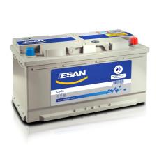 Аккумулятор ESAN Ultra 90Ah 800A R+