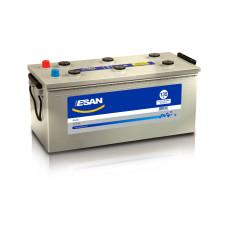 Аккумулятор ESAN Ultra 135Ah 950A R+