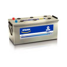 Аккумулятор ESAN Ultra 190Ah 1180A R+