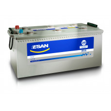 Аккумулятор ESAN Ultra 240Ah 1400A R+