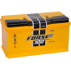 Аккумулятор FORSE 100Ah 850A R+