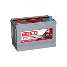 Аккумулятор Mutlu SFB ASIA 100Ah 900A L+