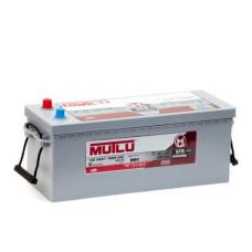 Аккумулятор Mutlu SFB 145Ah 1000A (3)
