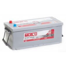 Аккумулятор Mutlu SFB 190Ah 1300A (3)