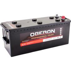 Аккумулятор Oberon 140Ah L+ 850A (EN)