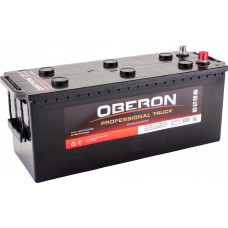 Аккумулятор OBERON 140Ah 850A R+