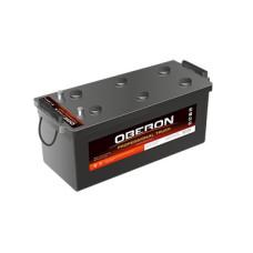 Аккумулятор OBERON 190Ah 1150A R+