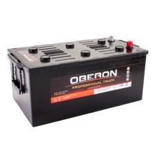 Аккумулятор Oberon 225Ah L+ 1500A (EN)