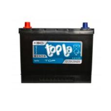 Аккумулятор TOPLA TOP ASIA 70Ah 700A L+