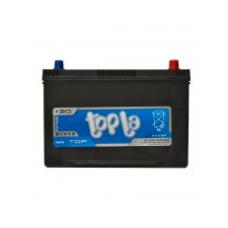 Аккумулятор TOPLA TOP  ASIA 95Ah 850A R+