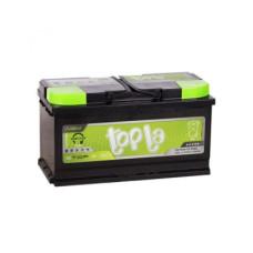 Аккумулятор TOPLA AGM 95Ah 850A R+