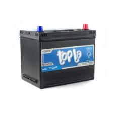Аккумулятор TOPLA TOP ASIA 70Ah 700A R+