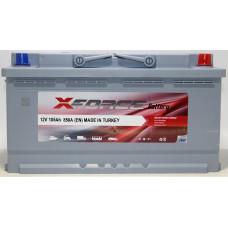 Аккумулятор X-Forse 105Ah 920A R+