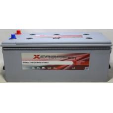 Аккумулятор X-Forse 145Ah 1000A R+