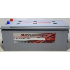 Аккумулятор X-Forse 190Ah 1350A R+