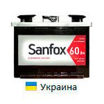 SANFOX
