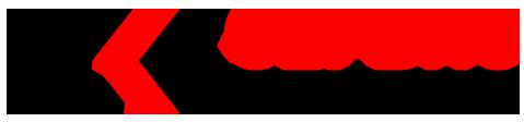 Купить аккумулятор автомобильный в Украине - автомобильные аккумуляторы, продажа АКБ для авто в интернет-магазине АКБ СЕРВСИ